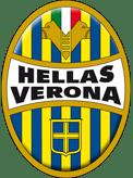 Hellas Verona Calcio