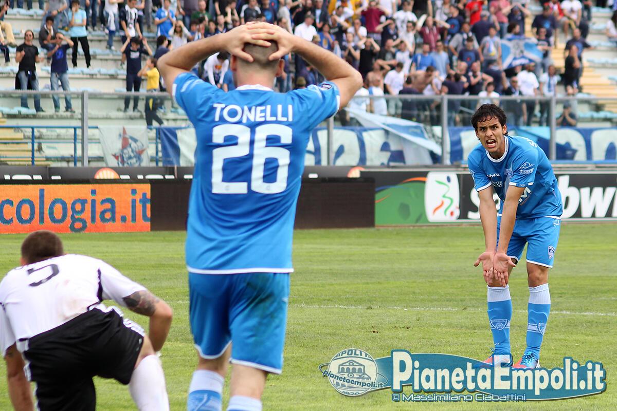 Calciomercato, il presidente dell'Empoli: