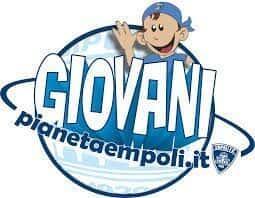 Calendario Allievi Lega Pro.Ecco I Calendari Allievi E Giovanissimi Pianetaempoli