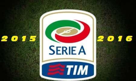 Risultati Finali 10a Giornata Serie A Pianetaempoli