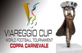 Torneo Di Viareggio Calendario.70ª Viareggio Cup Risultati Ottavi Di Finale