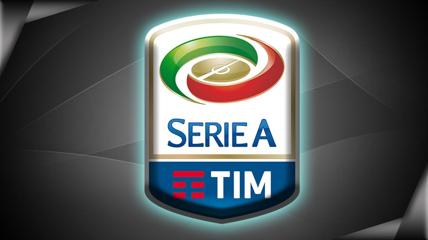 Risultati Finali 31a Giornata Serie A Pianetaempoli