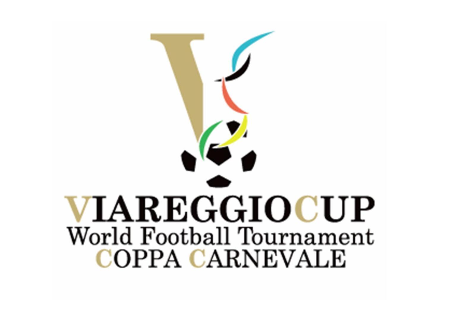 72ª VIAREGGIO CUP: 18 febbraio 2020 sorteggio gironi