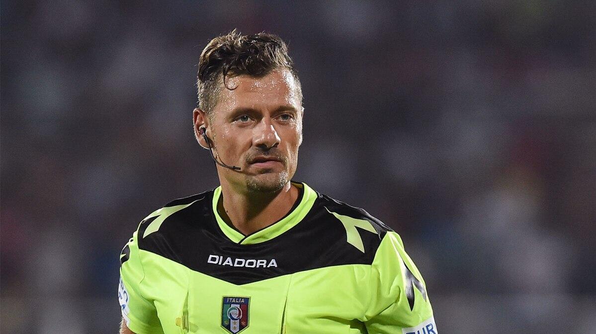 Serie A, Milan a valanga sull'Empoli nell'anticipo di San Siro