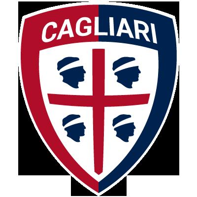 Serie A, Cagliari-Empoli 2-2: Farias regala il pari ai sardi allo scadere