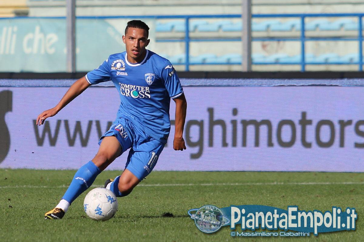 Genoa, arriva la firma: Andreazzoli è il nuovo allenatore dei rossoblù