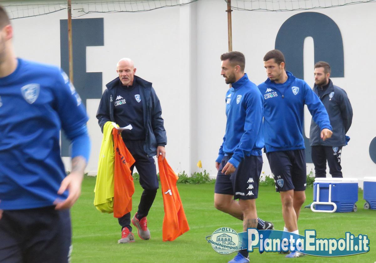 Udinese, Velazquez esonerato: Nicola è il nuovo allenatore